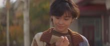 『Love Letter』から日本映画が泥臭くなくなった?