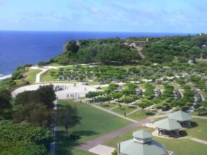 Okinawa_prefectural_Peace_memorial_Museum-2007-06-27_4