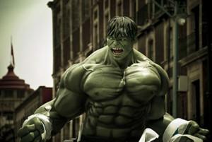 350px-Hulk_odiar_Sarrooooo_Hulk_hate_Tartaaaaar_(2540708438)