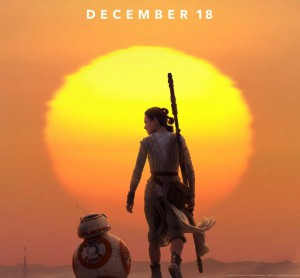 star-wars-force-awakens-ima