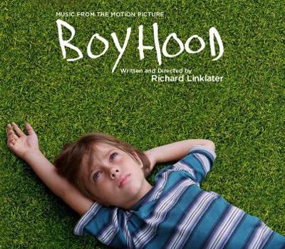 『6才のボクが、大人になるまで。』育児の恐れを緩和させる映画的時間旅行
