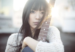 http://ticketcamp.net/live-blog/miwa-lyrics/