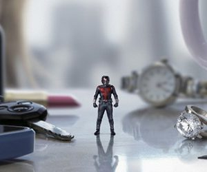 http://marvel.disney.co.jp/movie/antman.html
