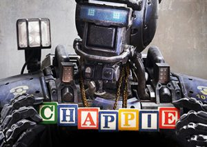 from : http://bd-dvd.sonypictures.jp/chappie-movie/