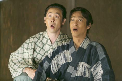 『真田丸』歴史の隙間にある笑い