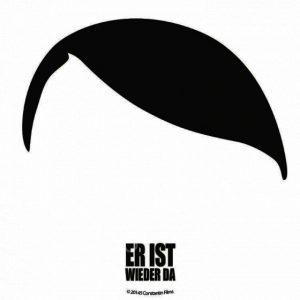 『帰ってきたヒトラー』ドイツの空気感を伝える、コワイ社会風刺コメディ
