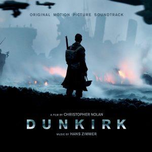 『ダンケルク』規格から攻めてくる不思議な映画