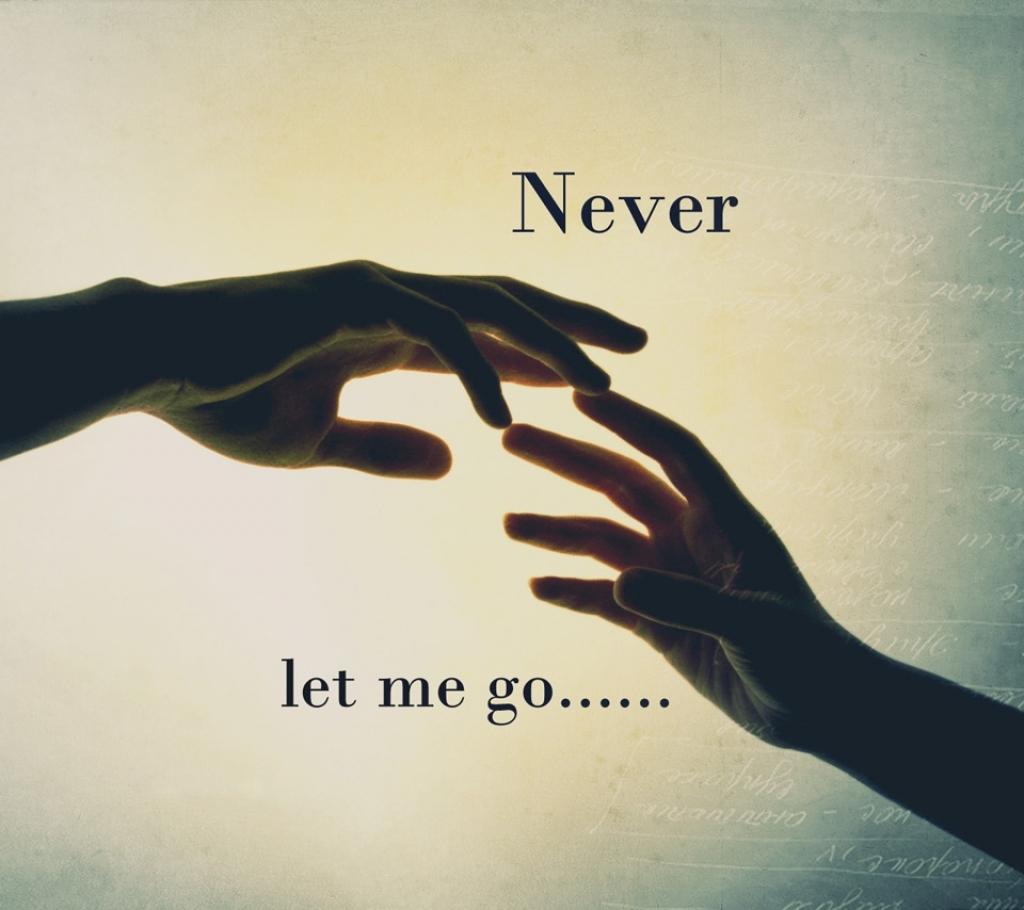 『わたしを離さないで』自分だけ良ければいいの犠牲