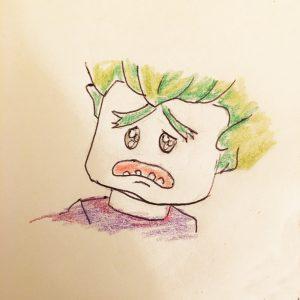 『レゴバットマン/ザ・ムービー』男のロマンという喜劇