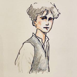 『ストーリー・オブ・マイライフ/わたしの若草物語』 たどりつけばフェミニズム