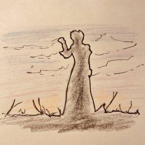 『風と共に去りぬ』 時代を凌駕した人生観